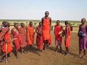 consejos para disfrutar safari Masai Mara