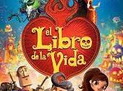"""Crítica libro vida"""" (2014)"""
