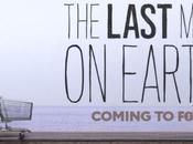 last earth serie hilarante