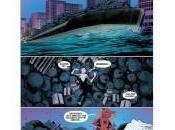 Primer vistazo Spider-Gwen