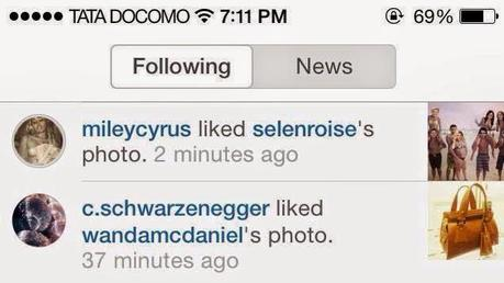 Miley Cyrus tacha de gorda de Demi Lovato!?