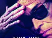 """Trailer español """"pasolini"""" willem dafoe"""