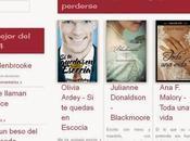 QUEDAS ESCOCIA, novedad recomendada Rincón Novela Romántica