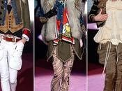 Milan fashion week fw15/16: dsquared2