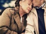 Relación entre sexualidad activa habilidad mental adultos mayores