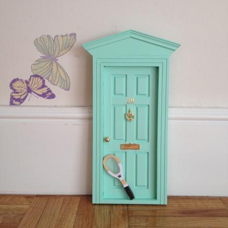 puerta-ratoncito-perez-clasica-victoriana