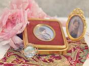 Amaya arte miniaturista