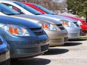 Cómo comprar auto para toda ocasión Bolivia