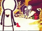 Amor distancia