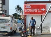 Como exportar vehículo Sudamérica España