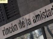 Rincón Amistad Alicante