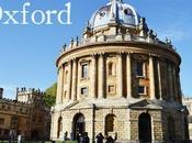 Oxford querer tener años menos algunas cosas más}