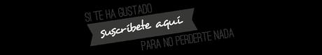 MAQUILLAJE Y PELUQUERIA  PARA NOVIAS 2015
