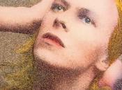 David Bowie Hunky Dory (1971)