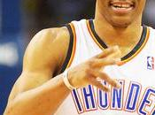 Westbrook triple-doble