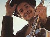 Discos: Nashville skyline (Bob Dylan, 1969)