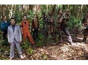 Cinecritica: Depredadores