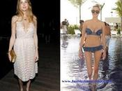 "Whitney Port, chicas ""it"" momento. Analizamos estilo"