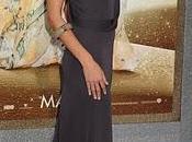 Quiero este vestido..!