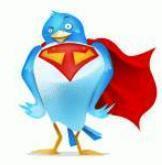 twitter-superman.JPG