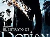 Retrato Dorian Gray adaptación cine