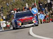 2010: Horarios Sports previa Rally España