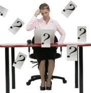 Hacia la profesionalización en la toma de decisiones