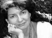 JANE KENYON: 'Pero día, será otra manera'