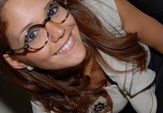 Homenaje a los blogueros (XXVII): Beatriz Mena