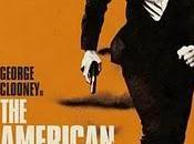 americano (The american).