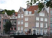 look amsterdam
