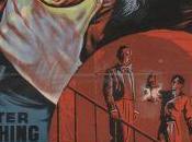 Inglaterra grotesca: Robert Baker Monty Berman, nuevo viejo horror británico. sangre vampiro/La carne demonio