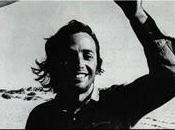 Domingos sol: Boomer´s story Cooder, 1972)