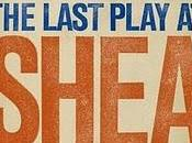 Cartel trailer Last Play Shea