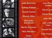 Lecciones cine. Entrevistas cargo Laurent Tirard
