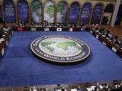 logra pacto para reforma contiene guerra comercial