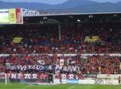 Medio millón separa Real Madrid Osasuna