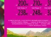 Vino Relax Sabores vendimia Balneario Termas Pallarés