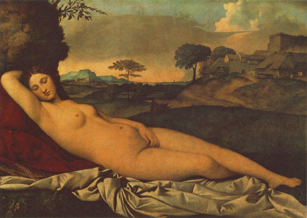 http://en.academic.ru/pictures/enwiki/86/Venus_dormida.jpg