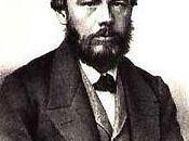 periodista Dostoievski