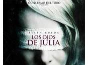 ojos julia