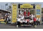 2010: máquina ganar, Loeb, queda España