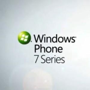 10 buenas y gratuitas aplicaciones para telefonos Windows Phone 7