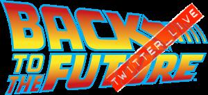 Querés ser Marty McFly? Una interesante propuesta para el 25º aniversario de Volver al futuro