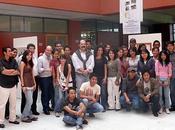 Seminario Xalapa: Semana Llena Arquitectura Nuevos Amigos