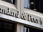 "S&P; confirma maxima nota Reino Unido mejora perspectiva ""estable"""