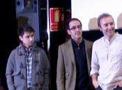 SEMINCI: Tercera Jornada (VI). Castilla León corto.