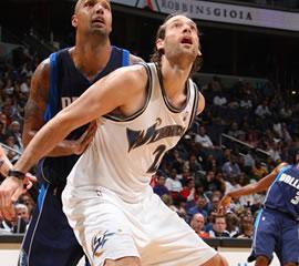 Argentinos en la NBA 2010/11, lo que podemos esperar