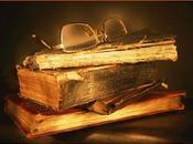 "Libros Internet: Quijote Mancha Interactivo"""