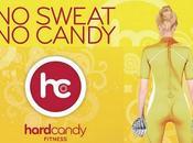 Madonna abrirá centros hard candy fitness todo mundo